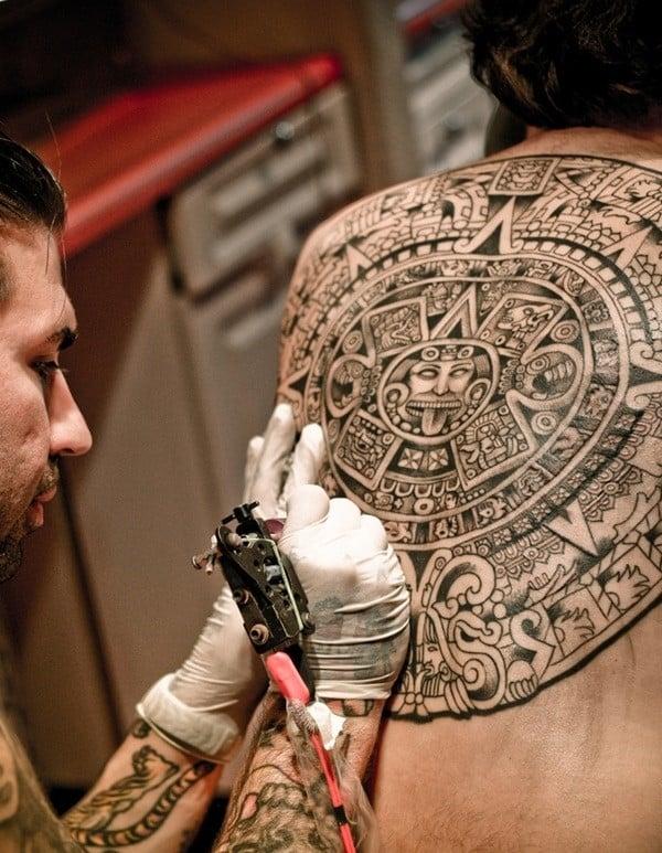aztec-tattoo-designs-13