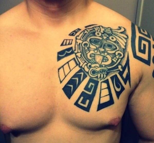 aztec-tattoo-designs-14