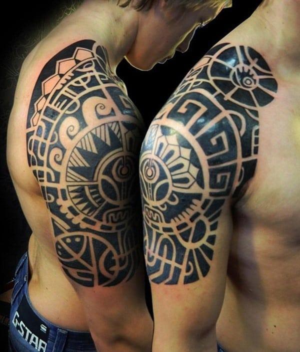 aztec-tattoo-designs-16
