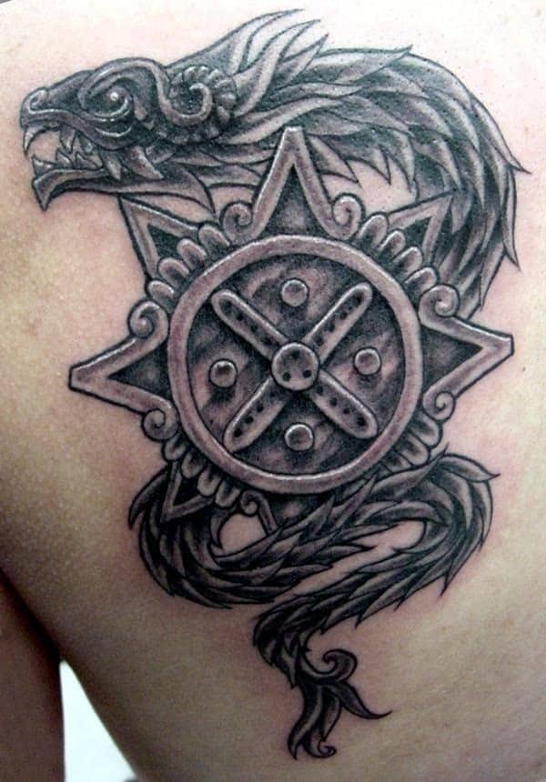 aztec-tattoo-designs-18