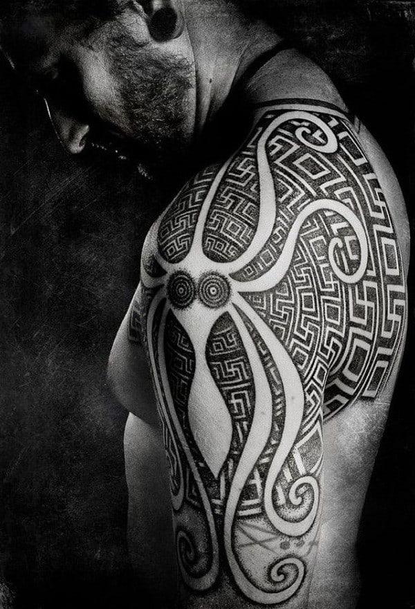 aztec-tattoo-designs-19