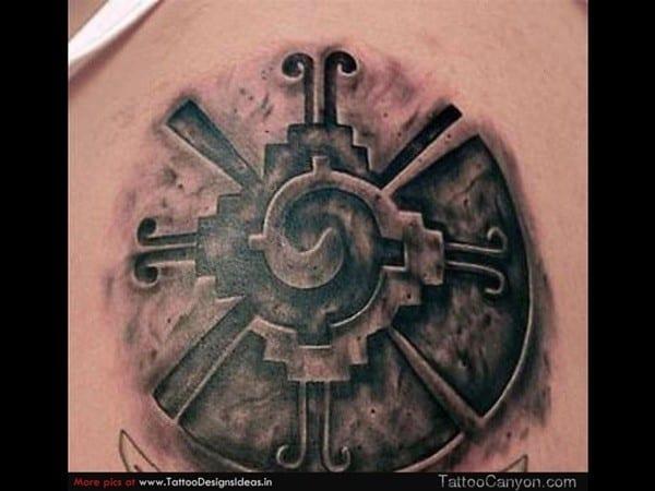 aztec-tattoo-designs-20