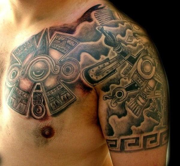 aztec-tattoo-designs-21