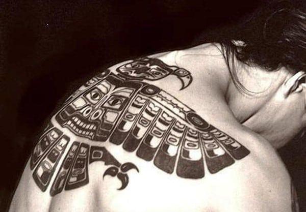 aztec-tattoo-designs-22