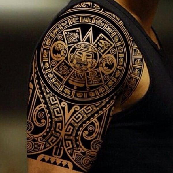 aztec-tattoo-designs-23