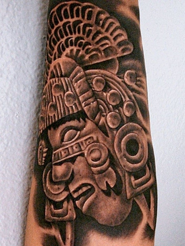 aztec-tattoo-designs-24