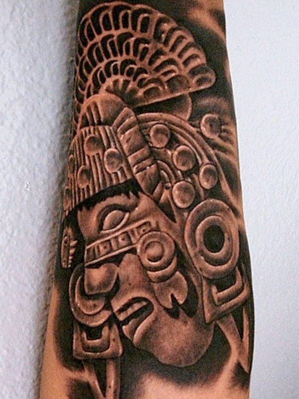 aztec-tattoo-designs-24