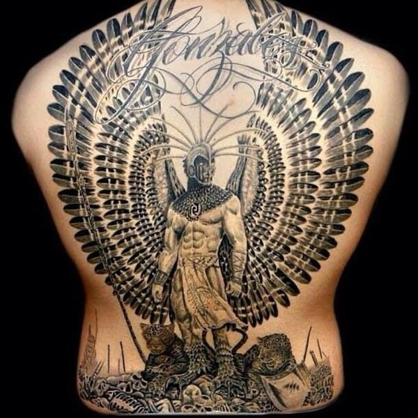 aztec-tattoo-designs-25
