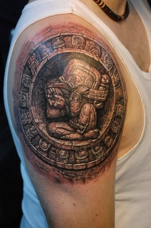aztec-tattoo-designs-26