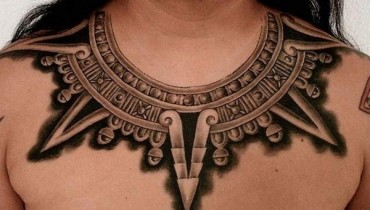 aztec-tattoo-designs-27