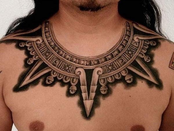 aztec-tattoo-designs-27