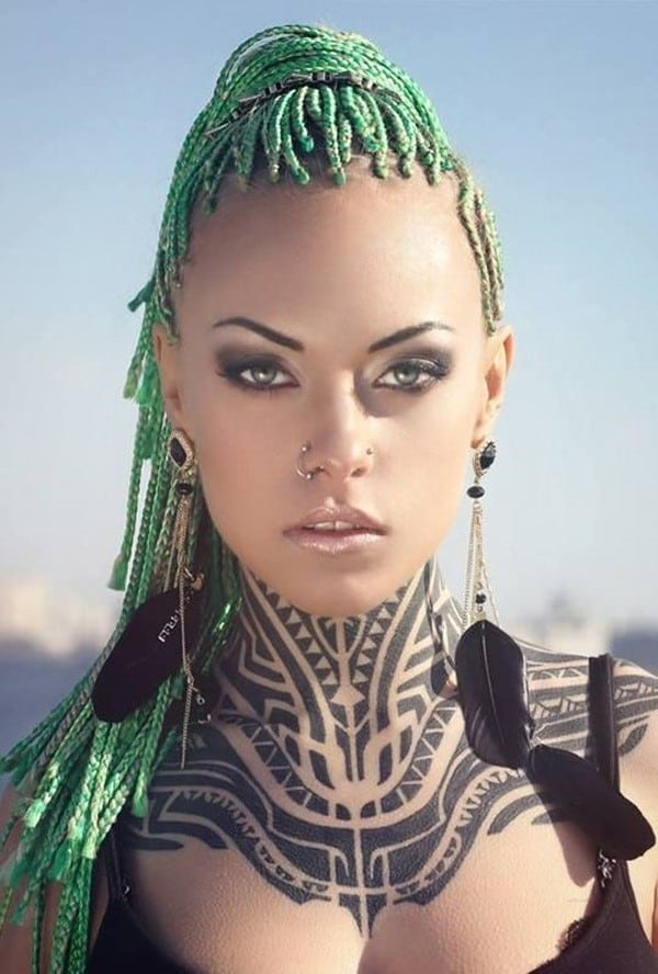 aztec-tattoo-designs-28
