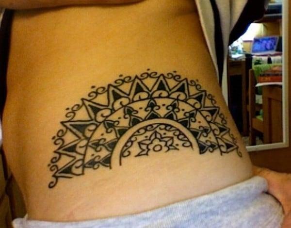 aztec-tattoo-designs-31