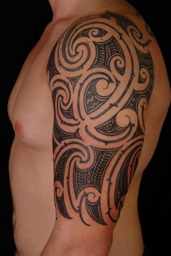 aztec-tattoo-designs-33