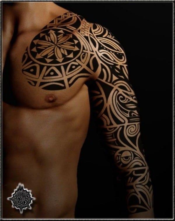 aztec-tattoo-designs-4