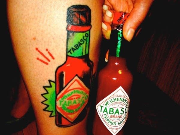 bottle-tattoo