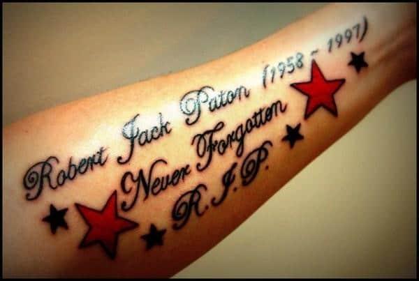 dark-inked-memorial-tattoo