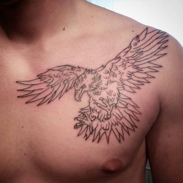 eagle-tattoo-12-650x650