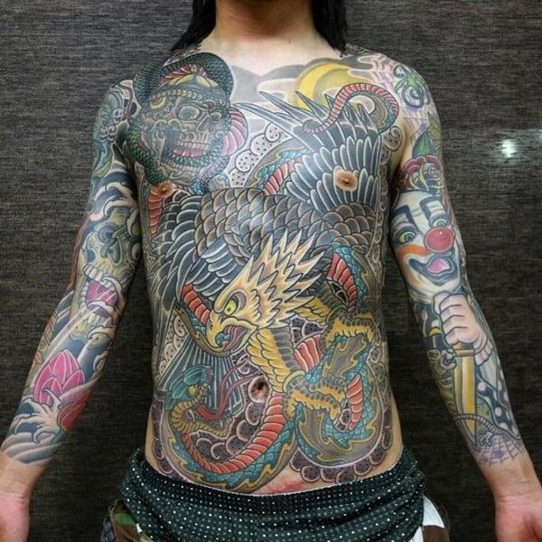 eagle-tattoo-15-650x650
