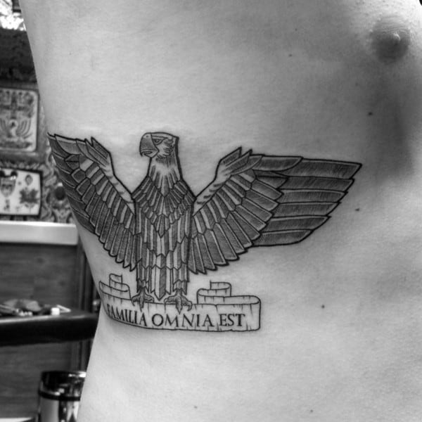 eagle-tattoo-18-650x650