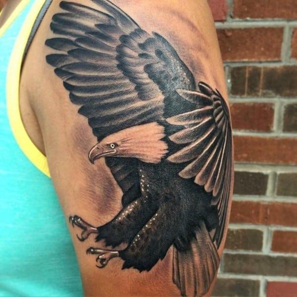eagle-tattoo-20-650x650