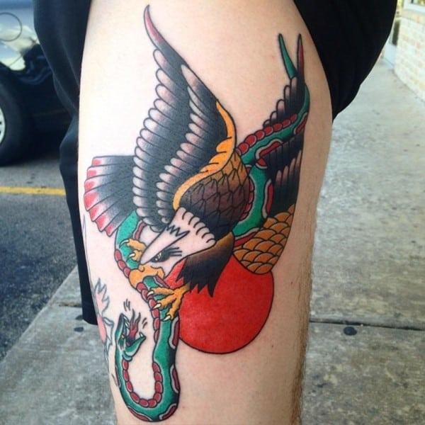 eagle-tattoo-32-650x650