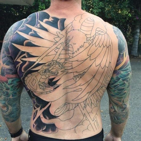 eagle-tattoo-34-650x650
