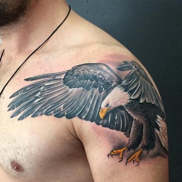 eagle-tattoo-42-650x650