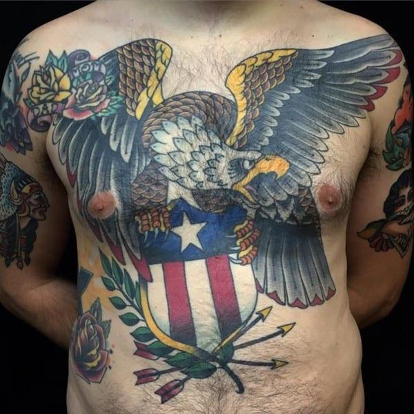 eagle-tattoo-46-650x650