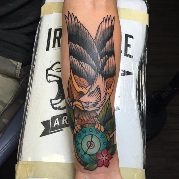 eagle-tattoo-8-650x650