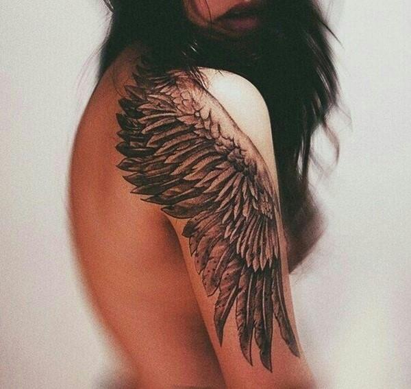 eagle-tattoo-design-11