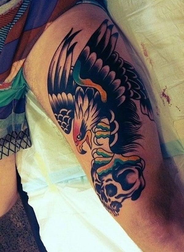 eagle-tattoo-design-18