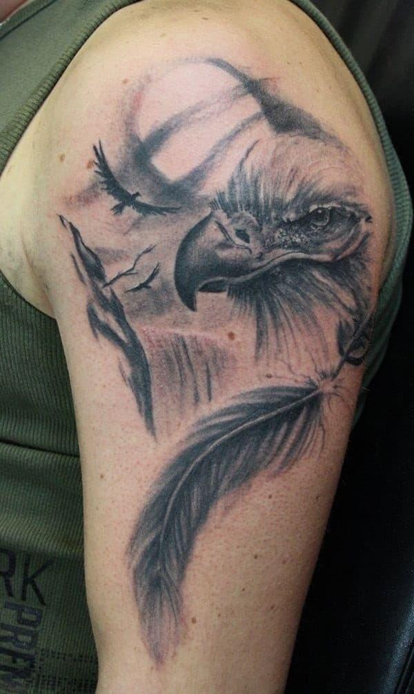 eagle-tattoo-design-28