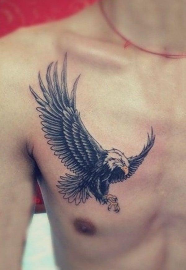 eagle-tattoo-design-33