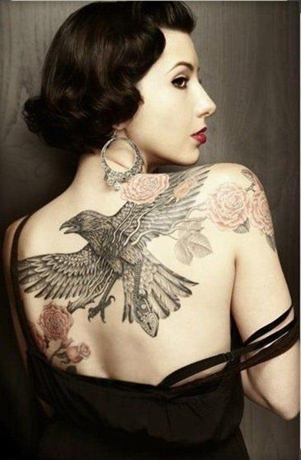 eagle-tattoo-design-35