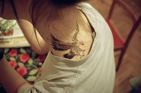 eagle-tattoo-design-38