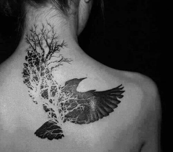 eagle-tattoo-design-41