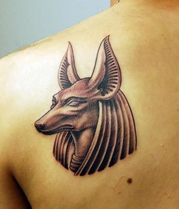 egyptian-tattoo-015