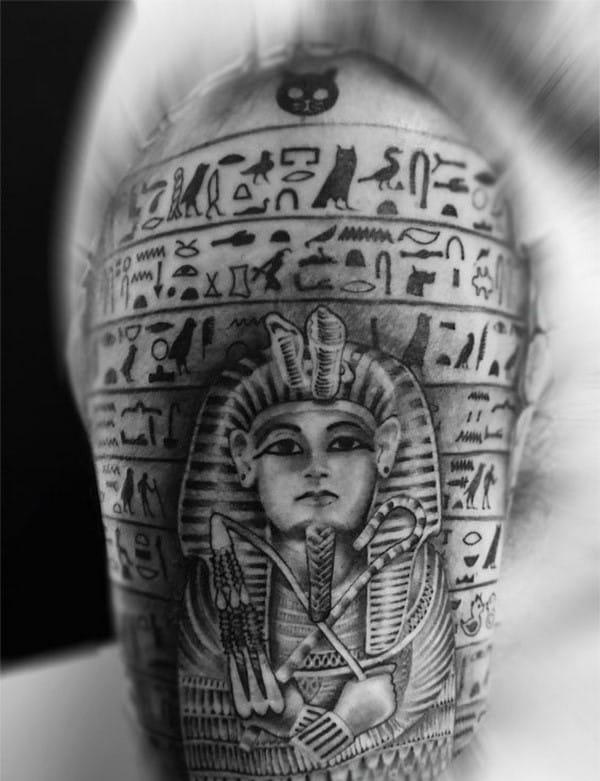 egyptian-tattoo-016