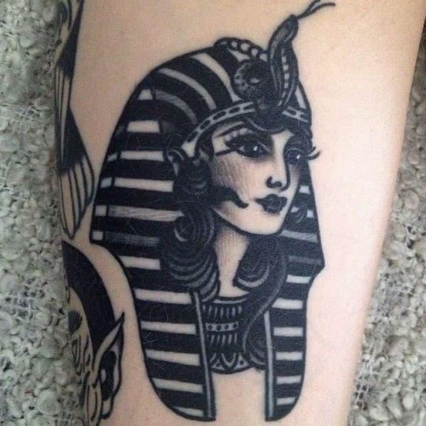 egyptian-tattoo-02