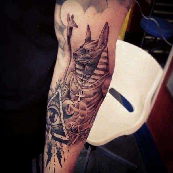 egyptian-tattoo-03