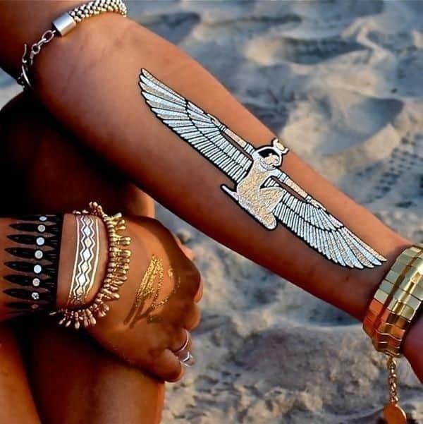 egyptian-tattoo-07