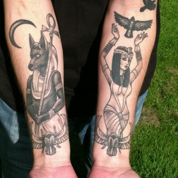 egyptian-tattoo-08