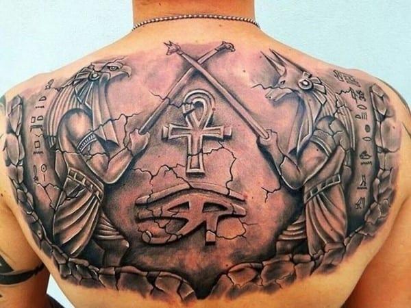 egyptian-tattoo-4-650x488
