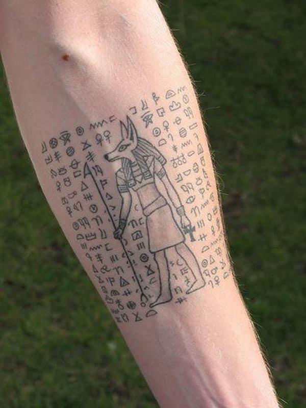 egyptian-tattoo-6