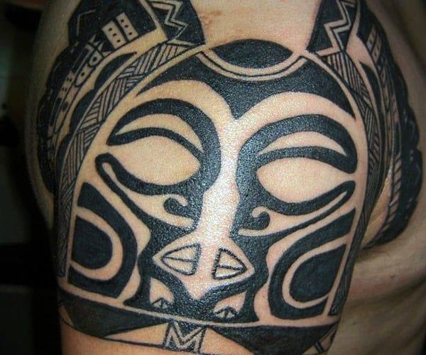 inked-on-my-shoulder