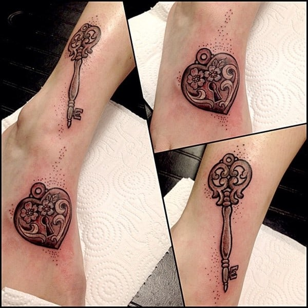 lock-and-key-tattoo-62