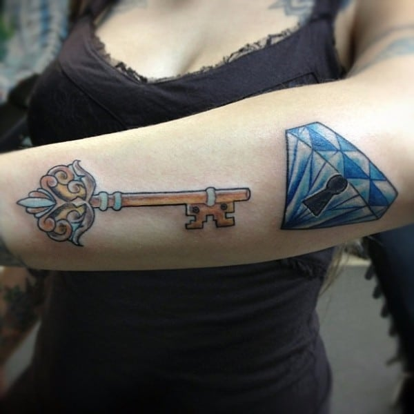 lock-and-key-tattoo-67-e1439387766862