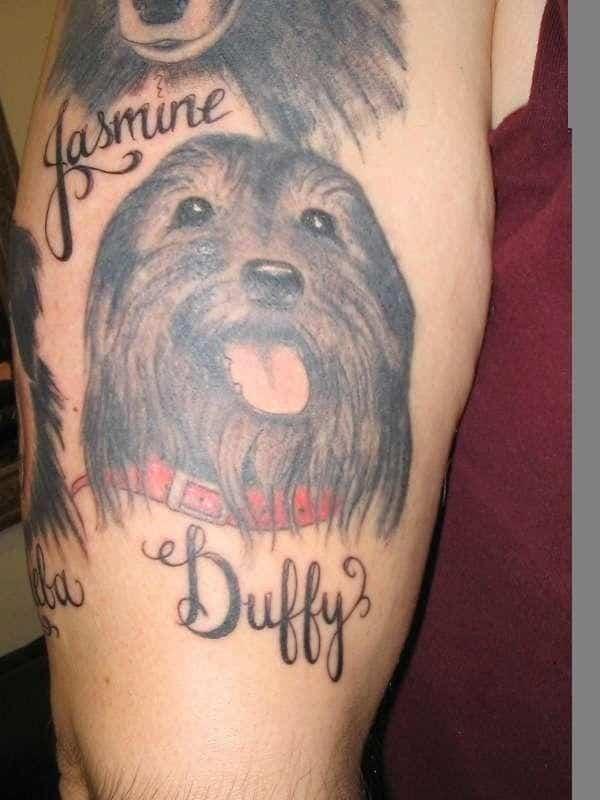 pet-dog-memorial-tattoo