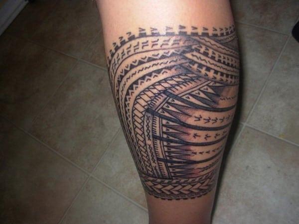 picture-of-samoan-tattoo
